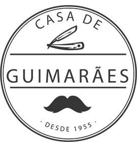 Casa de Guimaraes | Barbear Clássico